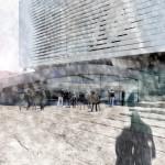 morena-architects-guggenheim-helsinki-museum-03