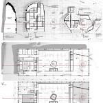 morena-architects-guggenheim-helsinki-museum-07