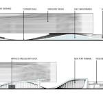 morena-architects-guggenheim-helsinki-museum-08