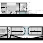 morena-architects-guggenheim-helsinki-museum-09