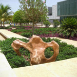 morena-architects-kaust-06