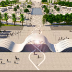 morena-architects-king-fahad-park-01
