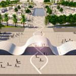 morena-architects-king-fahad-park-01
