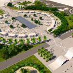 morena-architects-king-fahad-park-02
