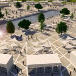 morena-architects-king-fahad-park-03