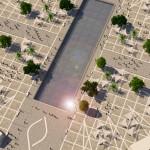 morena-architects-king-fahad-park-04