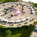 morena-architects-king-fahad-park-05