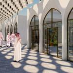 morena-architects-king-fahad-park-06