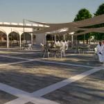 morena-architects-king-fahad-park-07