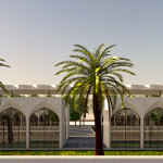 morena-architects-king-fahad-park-09