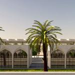 morena-architects-king-fahad-park-09