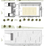 morena-architects-majano-sports-center-01