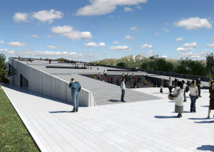 morena-architects-majano-sports-center-02