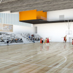 morena-architects-majano-sports-center-06