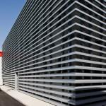 morena-architects-medcon-01