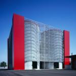 morena-architects-medcon-02