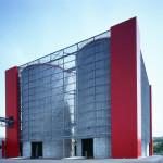 morena-architects-medcon-03