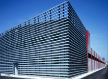 morena-architects-medcon-04