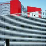 morena-architects-medcon-05