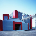 morena-architects-medcon-06
