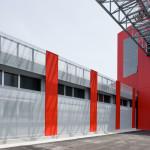morena-architects-medcon-07