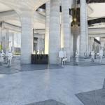 morena-architects-padiglione-italia-expo2015-01