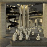 morena-architects-padiglione-italia-expo2015-02
