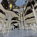morena-architects-padiglione-italia-expo2015-03