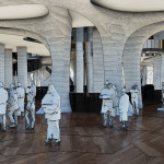 morena-architects-padiglione-italia-expo2015-04
