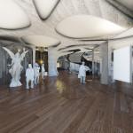 morena-architects-padiglione-italia-expo2015-05