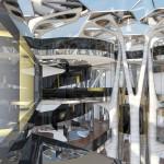 morena-architects-padiglione-italia-expo2015-06