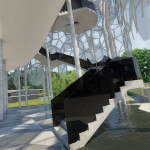 morena-architects-padiglione-italia-expo2015-08
