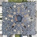 morena-architects-padiglione-italia-expo2015-09