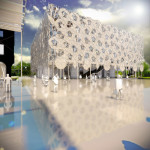 morena-architects-padiglione-italia-expo2015-10