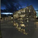 morena-architects-padiglione-italia-expo2015-11