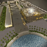 morena-architects-padiglione-italia-expo2015-12