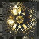 morena-architects-padiglione-italia-expo2015-13