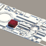 morena-architects-padiglione-italia-expo2015-15
