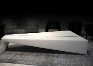 morena-architects-tabogan-sofa-01