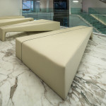 morena-architects-tabogan-sofa-02