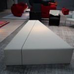 morena-architects-tabogan-sofa-04
