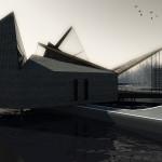 morena-architects-tong-li-sales-center-01