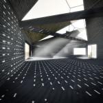 morena-architects-tong-li-sales-center-02