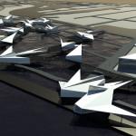 morena-architects-tong-li-sales-center-03
