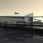 morena-architects-tong-li-sales-center-04