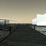 morena-architects-tong-li-sales-center-05