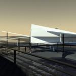 morena-architects-tong-li-sales-center-08