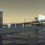 morena-architects-tong-li-sales-center-09