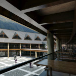 morena-architects-zoncolan-tourist-area-01