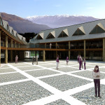 morena-architects-zoncolan-tourist-area-02